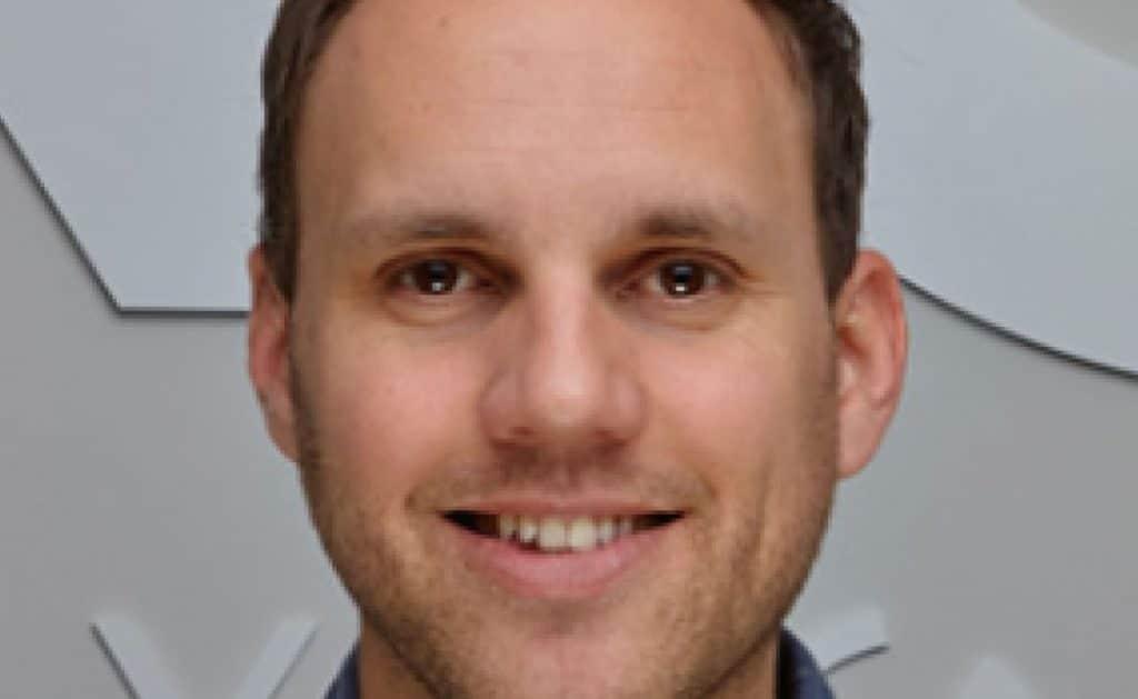 Trevor-Zelinski